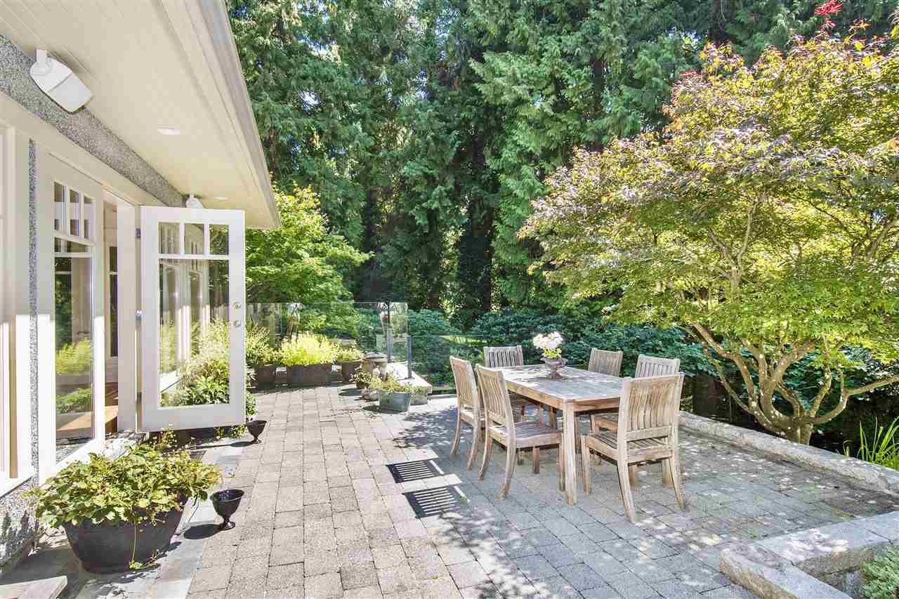 Detached at 1896 29TH STREET, West Vancouver, British Columbia. Image 14