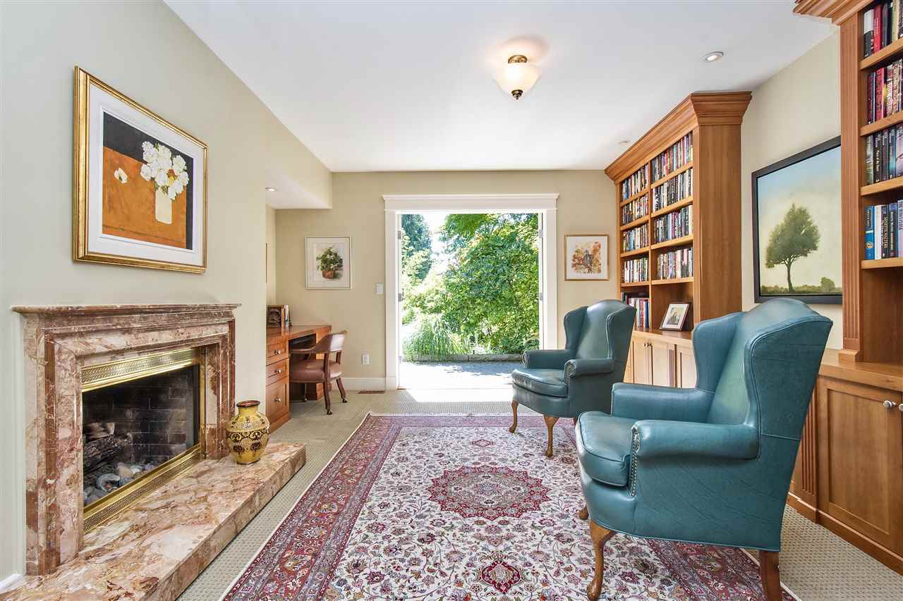 Detached at 1896 29TH STREET, West Vancouver, British Columbia. Image 15