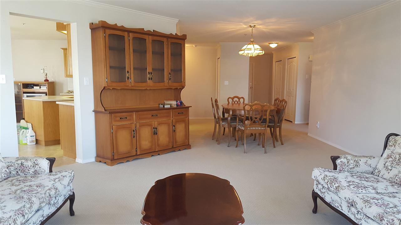 Condo Apartment at 303 2626 COUNTESS STREET, Unit 303, Abbotsford, British Columbia. Image 5
