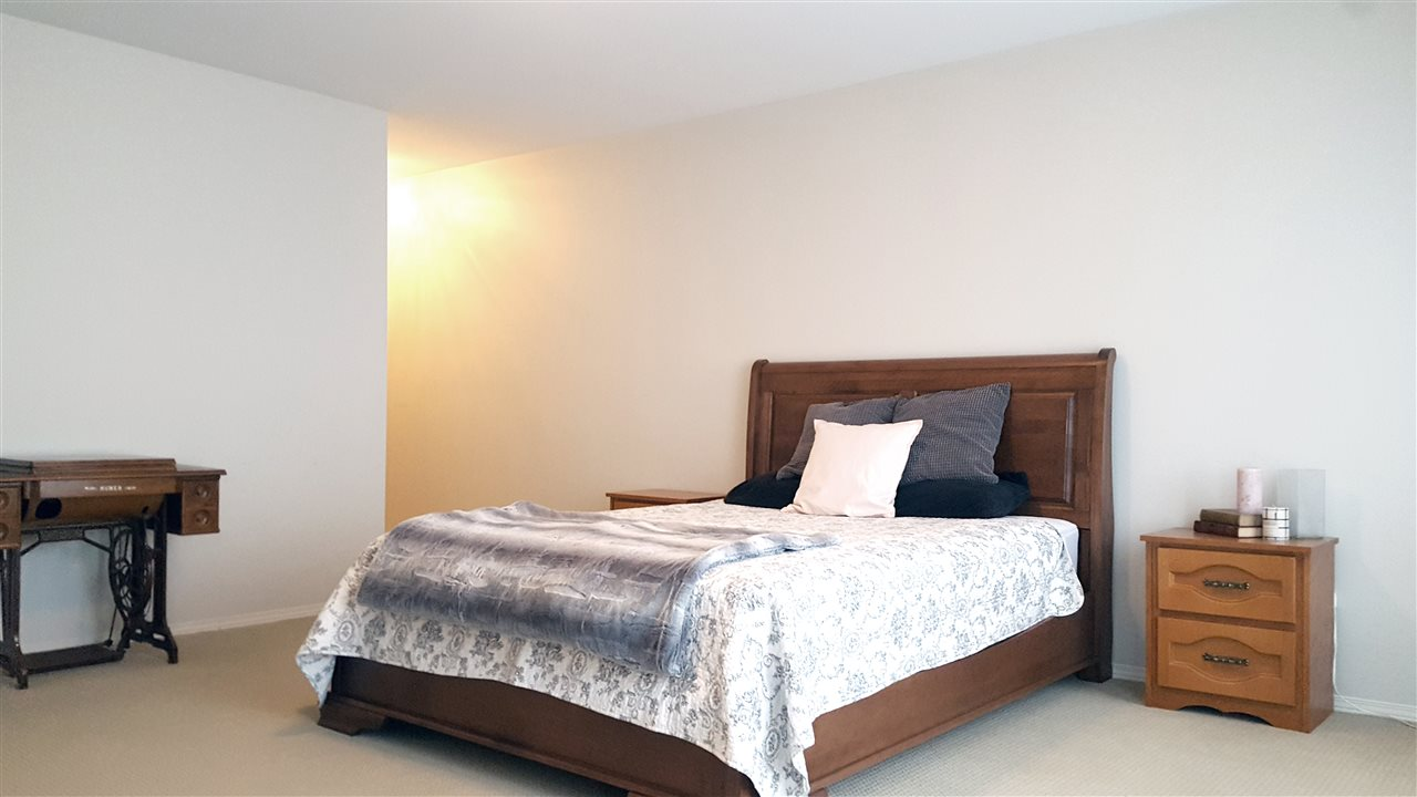 Condo Apartment at 303 2626 COUNTESS STREET, Unit 303, Abbotsford, British Columbia. Image 10