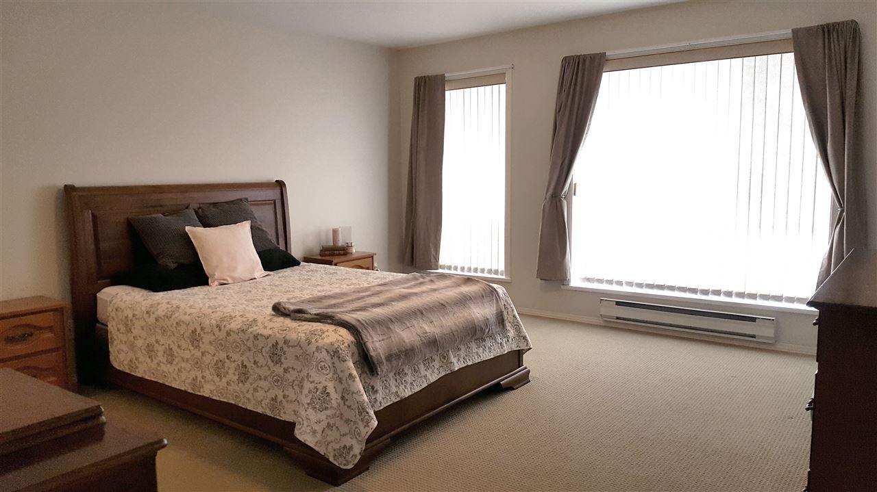 Condo Apartment at 303 2626 COUNTESS STREET, Unit 303, Abbotsford, British Columbia. Image 11