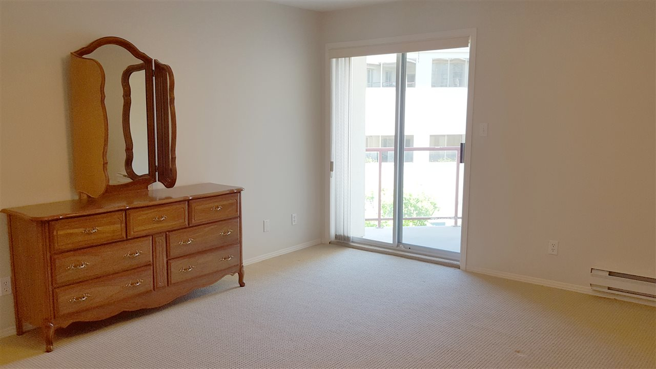 Condo Apartment at 303 2626 COUNTESS STREET, Unit 303, Abbotsford, British Columbia. Image 12