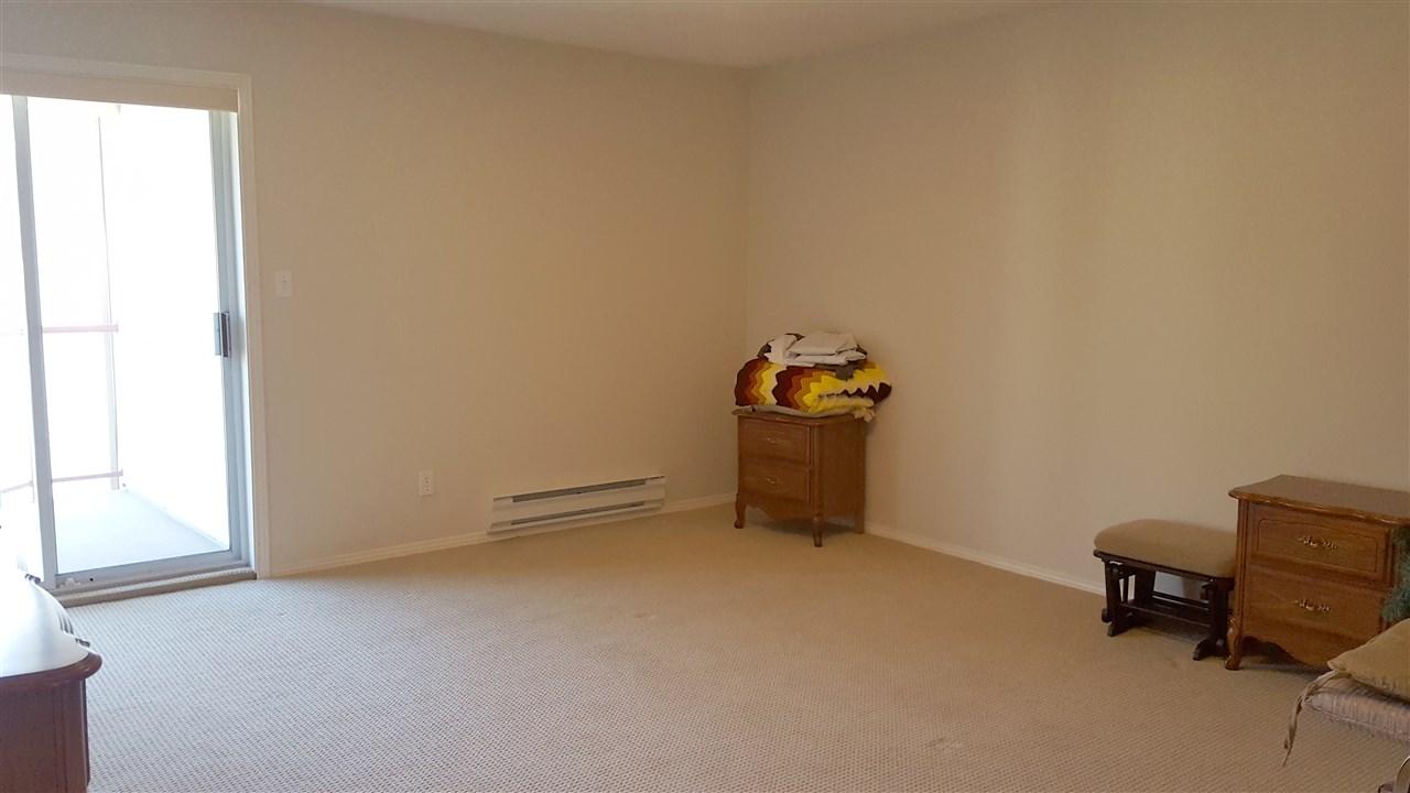 Condo Apartment at 303 2626 COUNTESS STREET, Unit 303, Abbotsford, British Columbia. Image 13