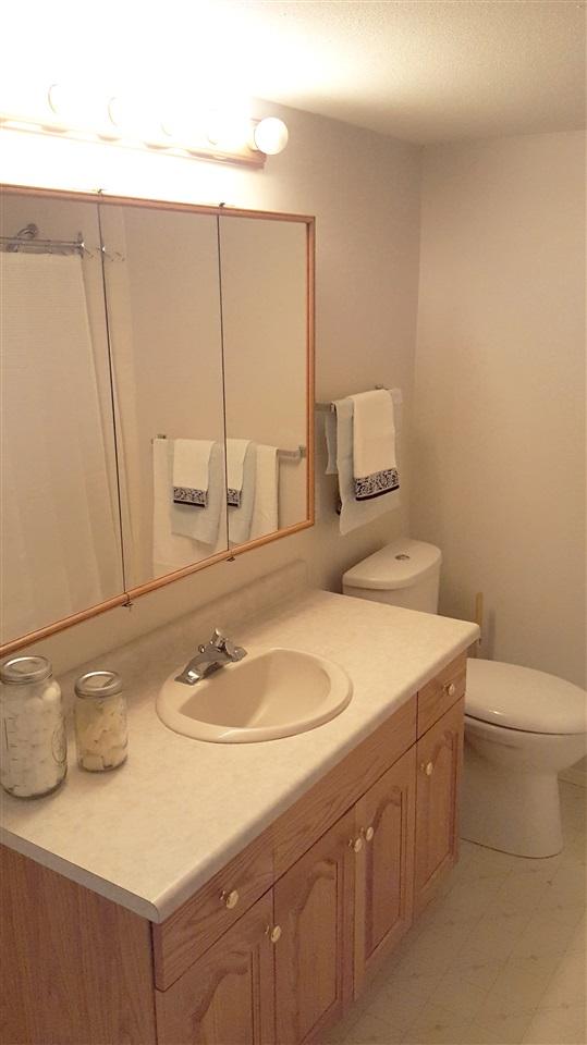 Condo Apartment at 303 2626 COUNTESS STREET, Unit 303, Abbotsford, British Columbia. Image 15