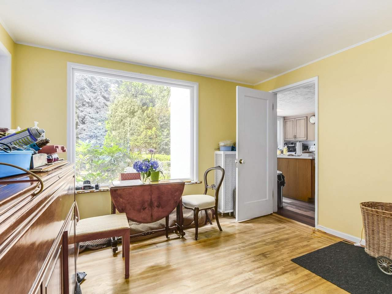 Detached at 2629 W 49TH AVENUE, Vancouver West, British Columbia. Image 9