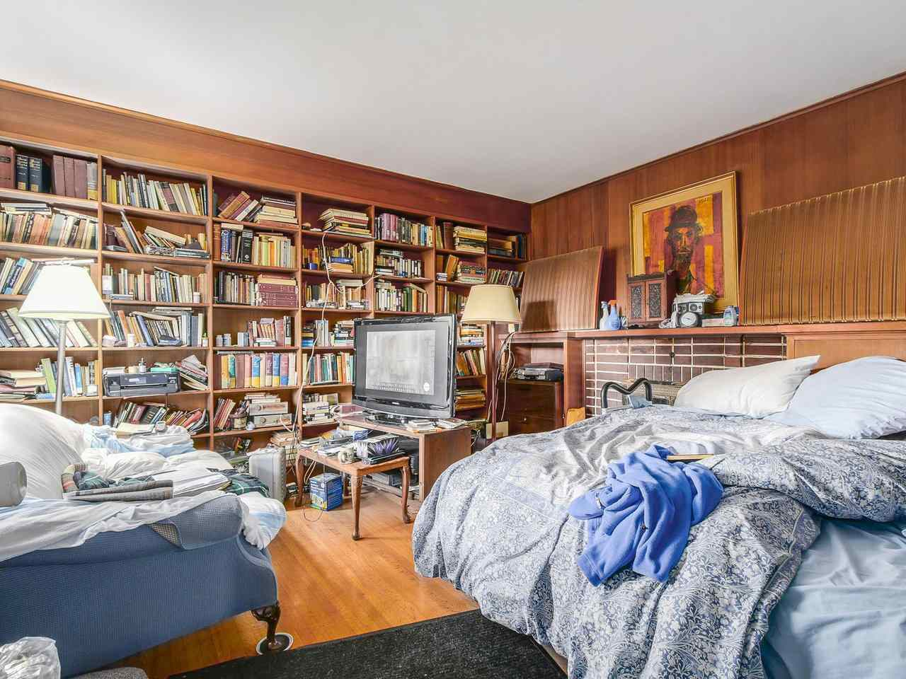 Detached at 2629 W 49TH AVENUE, Vancouver West, British Columbia. Image 11
