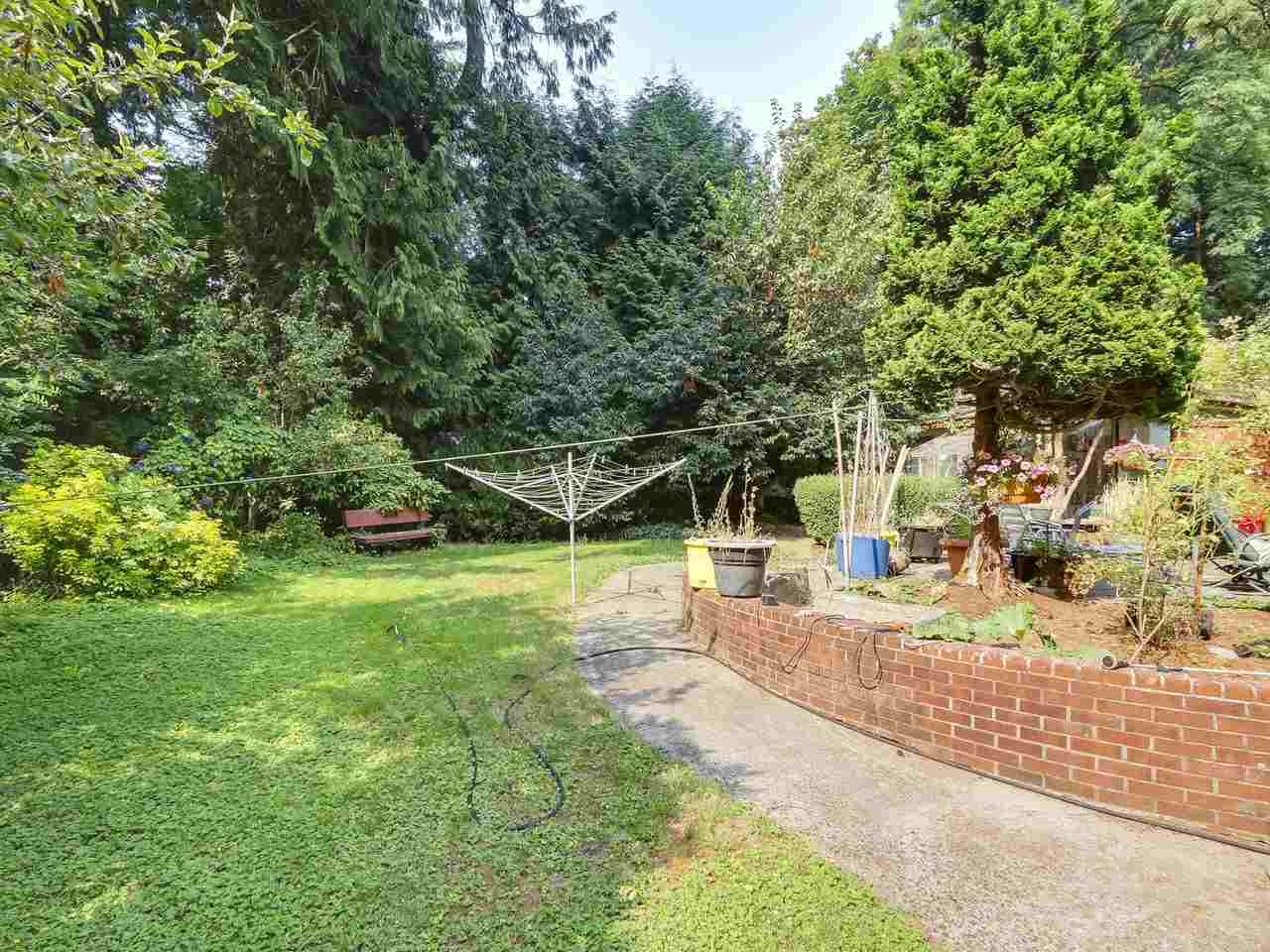 Detached at 2629 W 49TH AVENUE, Vancouver West, British Columbia. Image 13