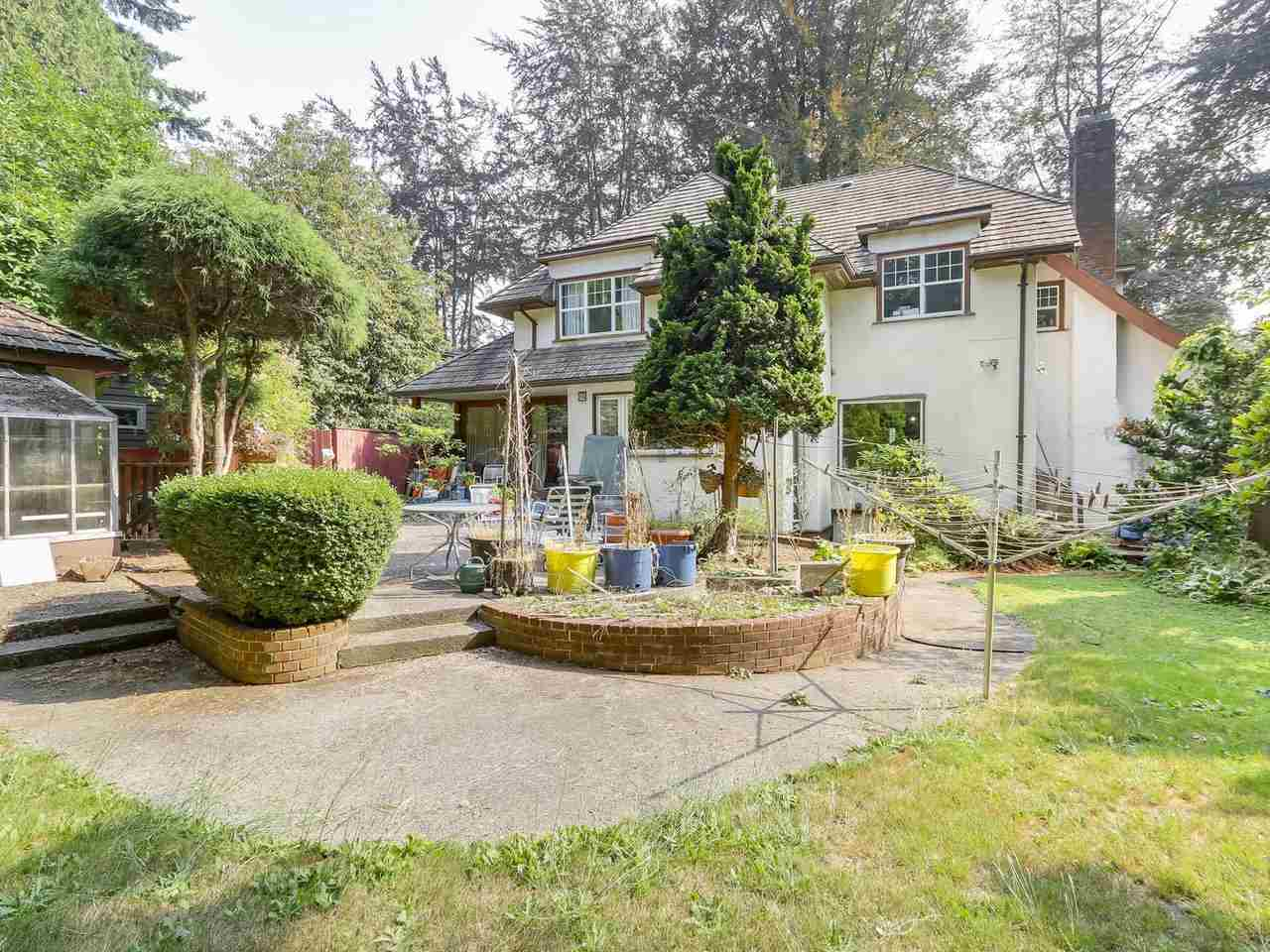 Detached at 2629 W 49TH AVENUE, Vancouver West, British Columbia. Image 14