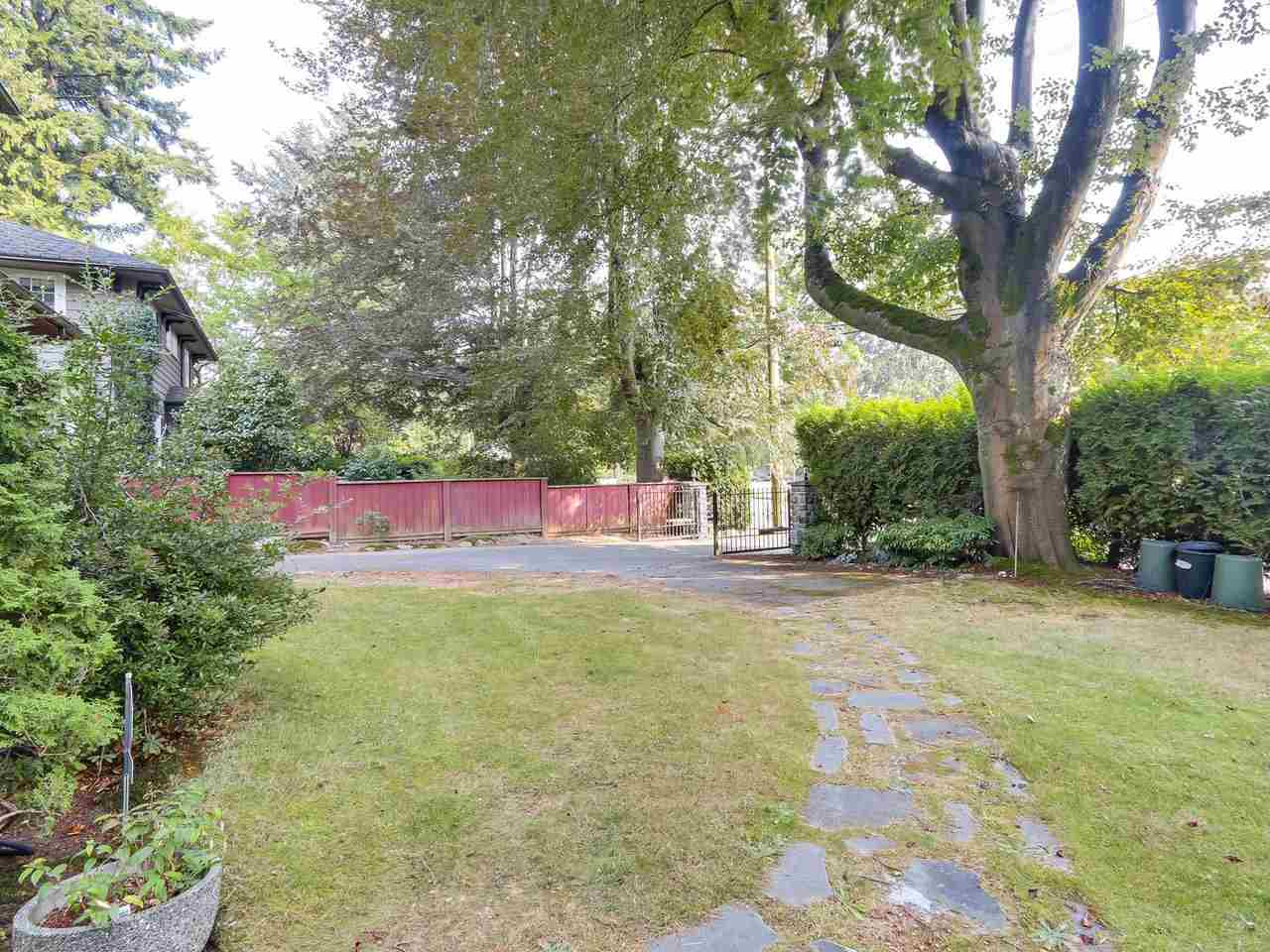 Detached at 2629 W 49TH AVENUE, Vancouver West, British Columbia. Image 15
