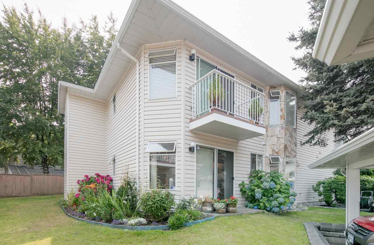 Townhouse at 102 10584 153 STREET, Unit 102, North Surrey, British Columbia. Image 13