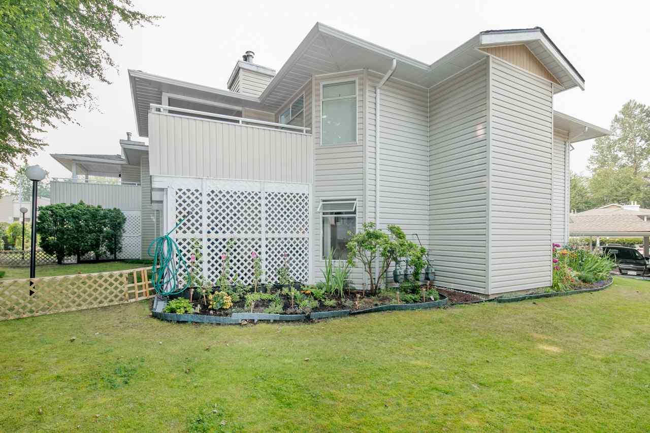 Townhouse at 102 10584 153 STREET, Unit 102, North Surrey, British Columbia. Image 16