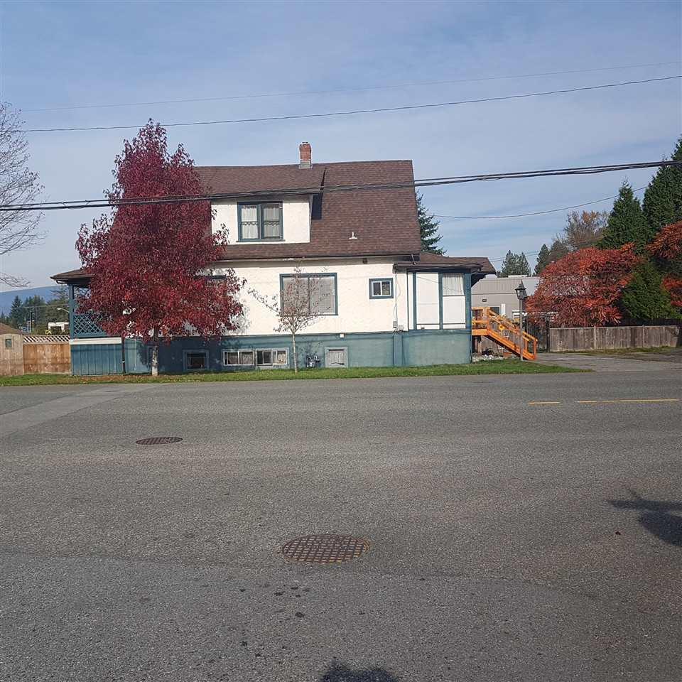 Detached at 20775 CAMWOOD AVENUE, Maple Ridge, British Columbia. Image 1