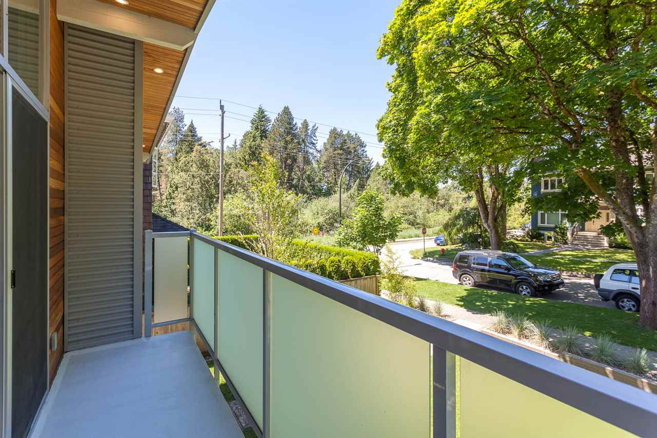 Detached at 4094 W 19TH AVENUE, Vancouver West, British Columbia. Image 5