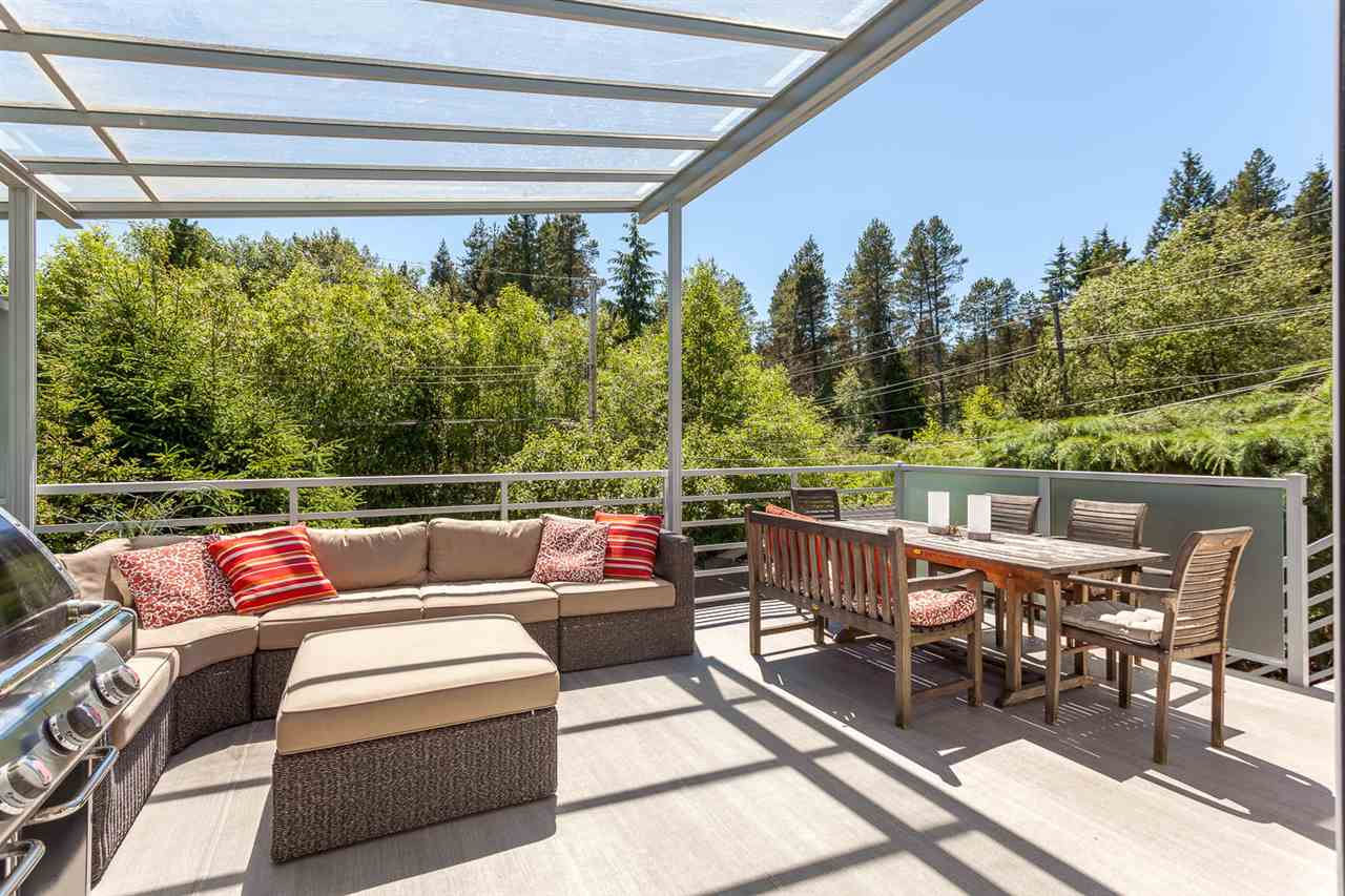 Detached at 4094 W 19TH AVENUE, Vancouver West, British Columbia. Image 16