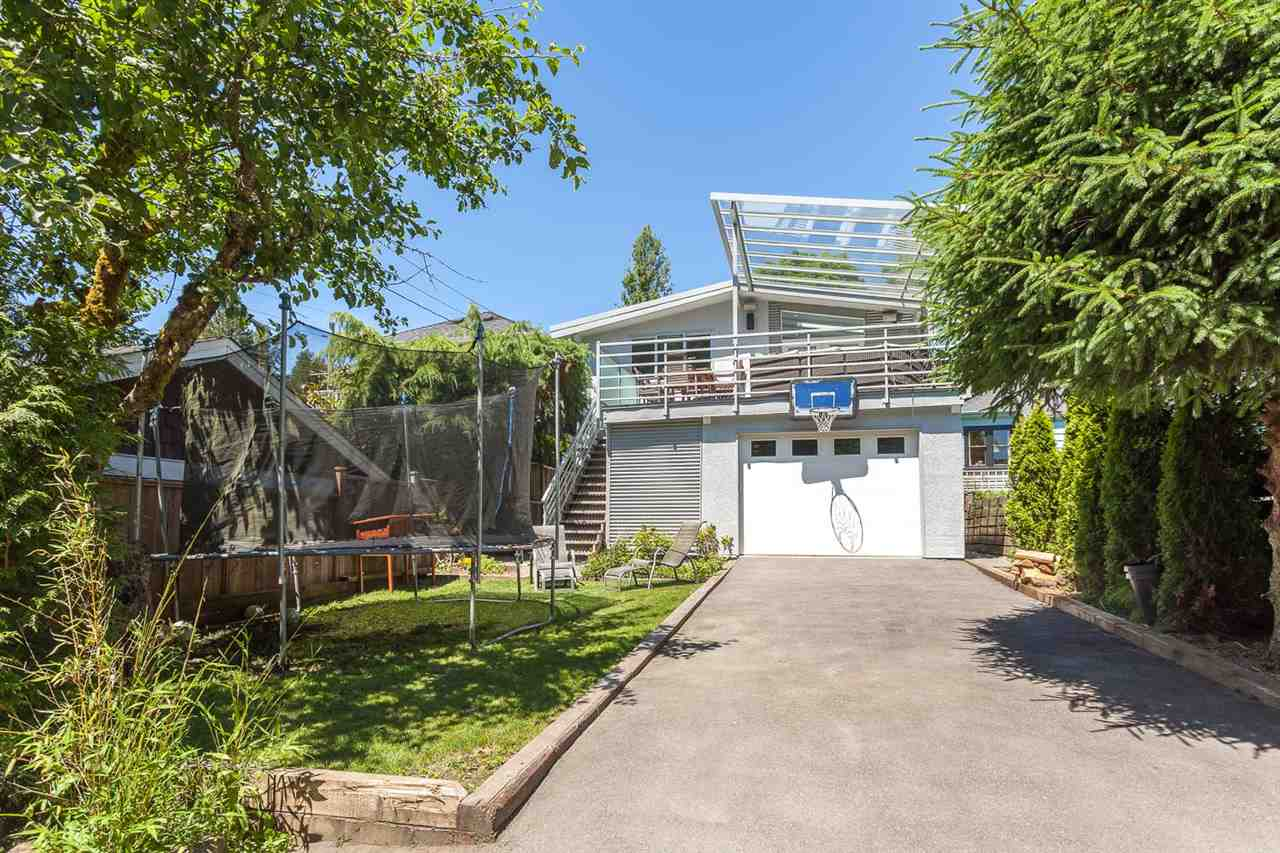 Detached at 4094 W 19TH AVENUE, Vancouver West, British Columbia. Image 17