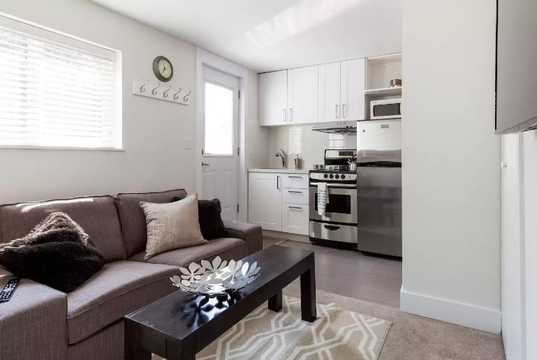 Detached at 4094 W 19TH AVENUE, Vancouver West, British Columbia. Image 19