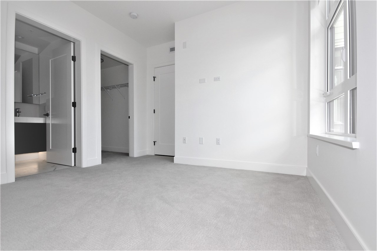 Condo Apartment at 501 168 E 35TH AVENUE, Unit 501, Vancouver East, British Columbia. Image 12