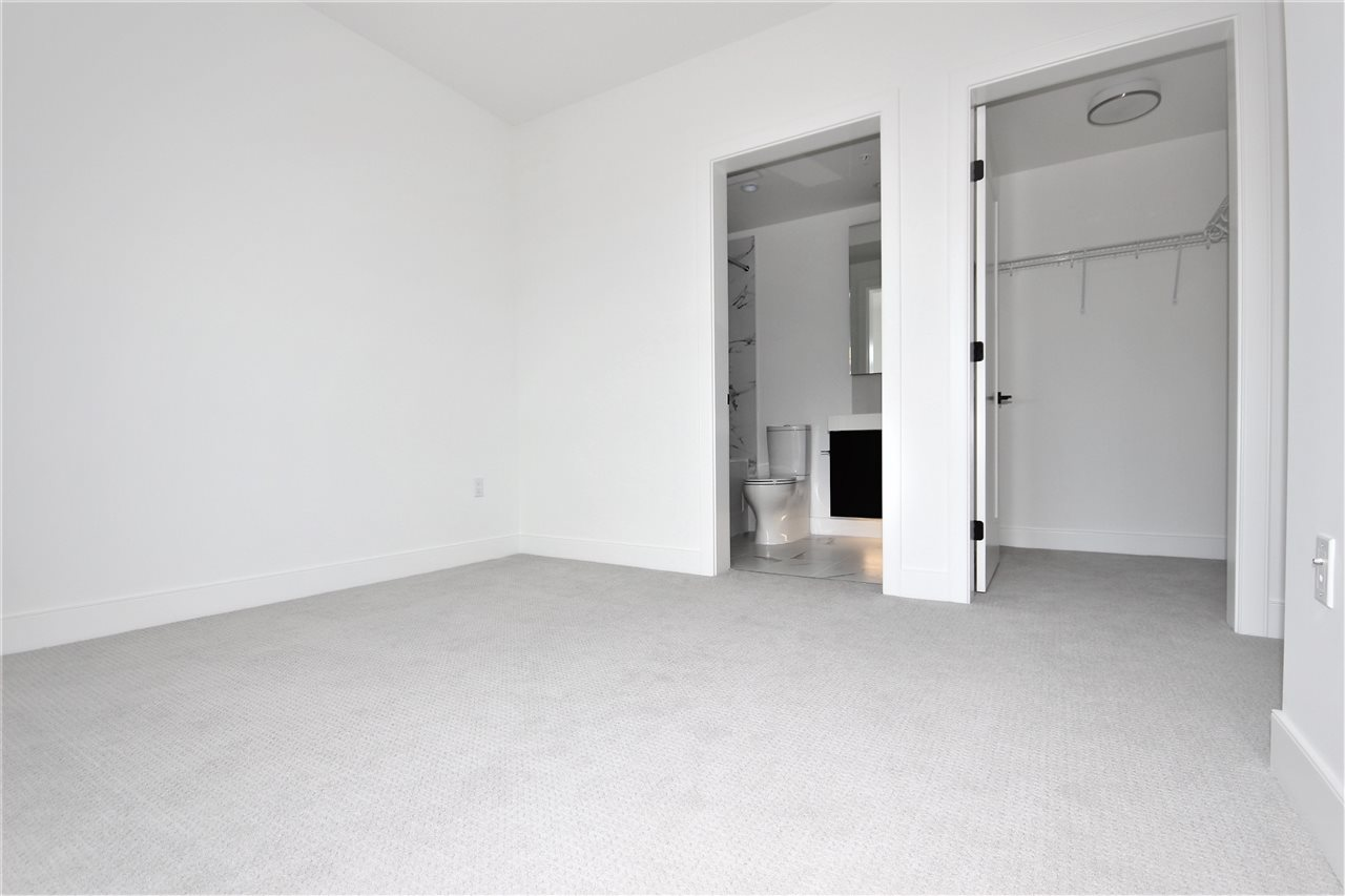 Condo Apartment at 501 168 E 35TH AVENUE, Unit 501, Vancouver East, British Columbia. Image 13