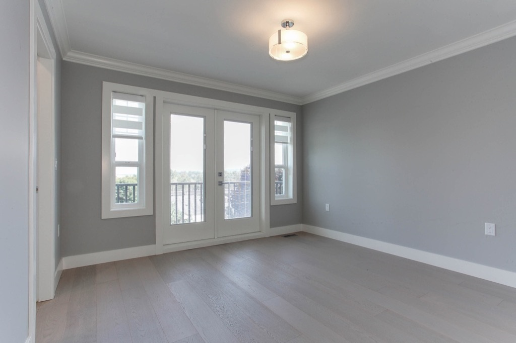 Detached at 413 WILSON STREET, New Westminster, British Columbia. Image 11