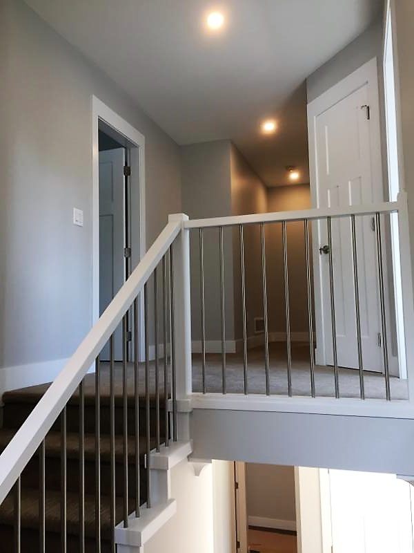 Detached at 19 14550 MORRIS VALLEY ROAD, Unit 19, Mission, British Columbia. Image 6