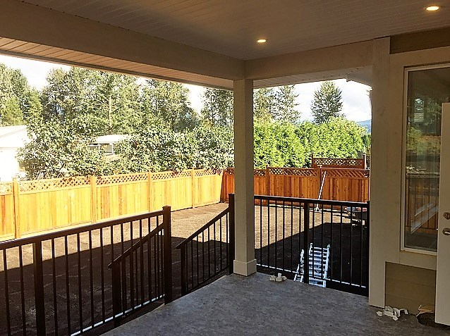 Detached at 19 14550 MORRIS VALLEY ROAD, Unit 19, Mission, British Columbia. Image 10