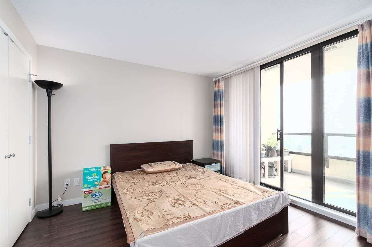 Condo Apartment at 2505 7063 HALL AVENUE, Unit 2505, Burnaby South, British Columbia. Image 6
