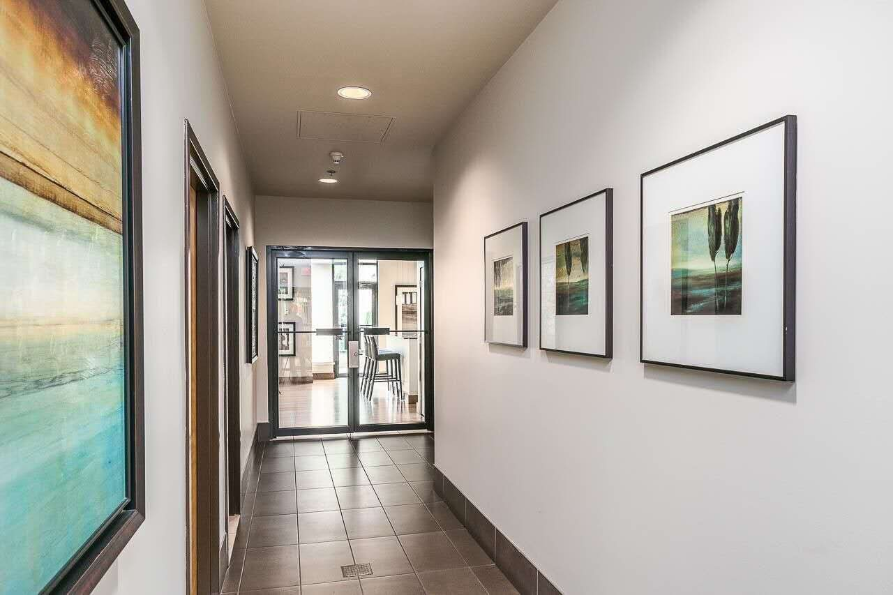 Condo Apartment at 2505 7063 HALL AVENUE, Unit 2505, Burnaby South, British Columbia. Image 13