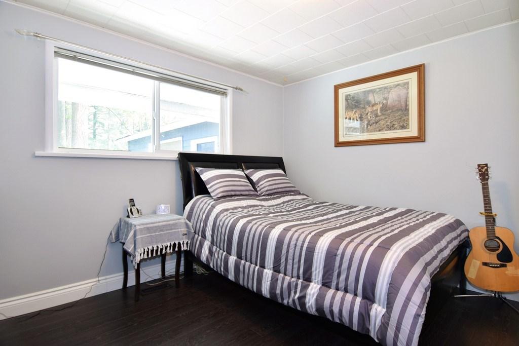 Detached at 3874 204 STREET, Langley, British Columbia. Image 8