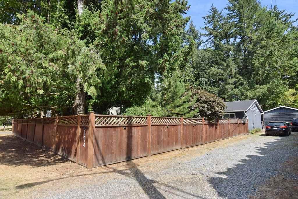Detached at 3874 204 STREET, Langley, British Columbia. Image 13