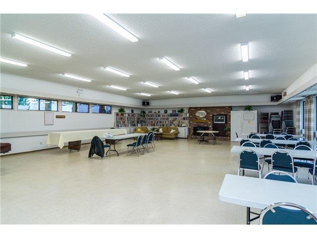 Detached at 13 24330 FRASER HIGHWAY, Unit 13, Langley, British Columbia. Image 16