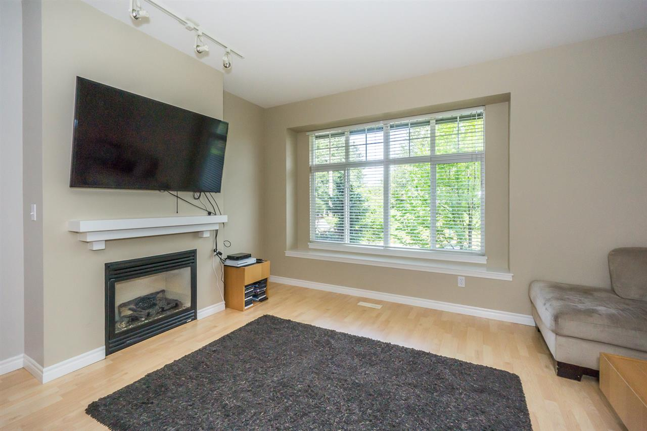 Townhouse at 47 18839 69 AVENUE, Unit 47, Cloverdale, British Columbia. Image 3
