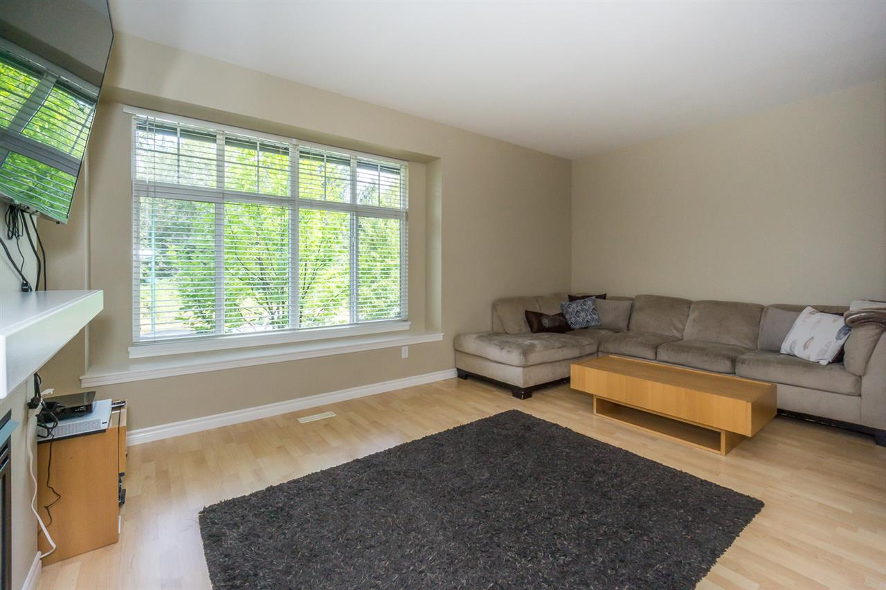 Townhouse at 47 18839 69 AVENUE, Unit 47, Cloverdale, British Columbia. Image 4