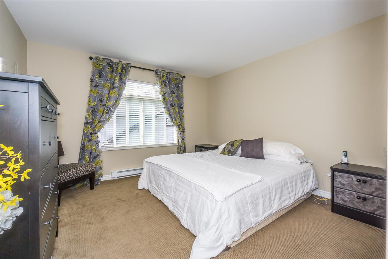 Townhouse at 47 18839 69 AVENUE, Unit 47, Cloverdale, British Columbia. Image 13