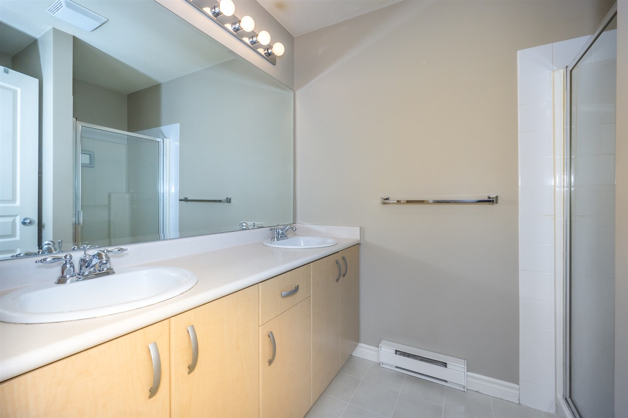 Townhouse at 47 18839 69 AVENUE, Unit 47, Cloverdale, British Columbia. Image 14