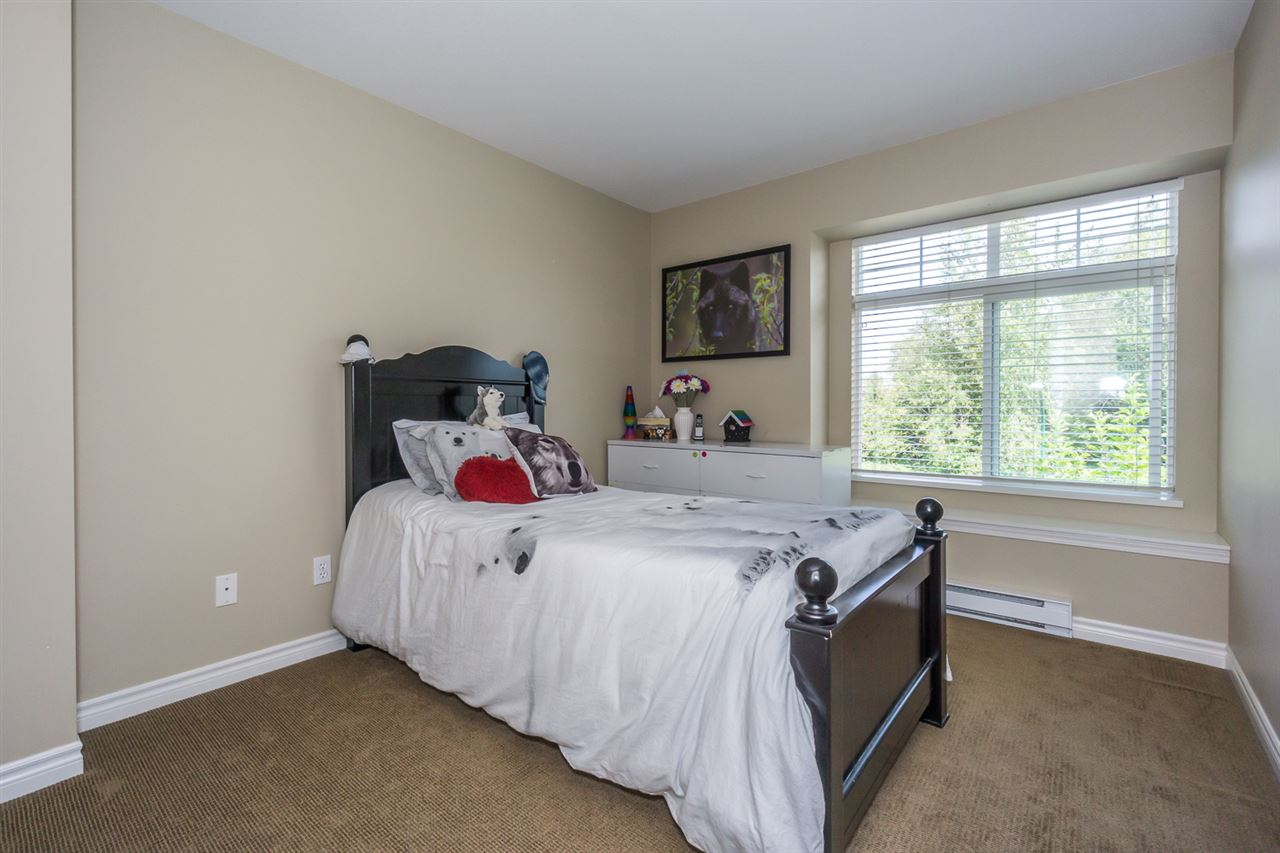 Townhouse at 47 18839 69 AVENUE, Unit 47, Cloverdale, British Columbia. Image 15