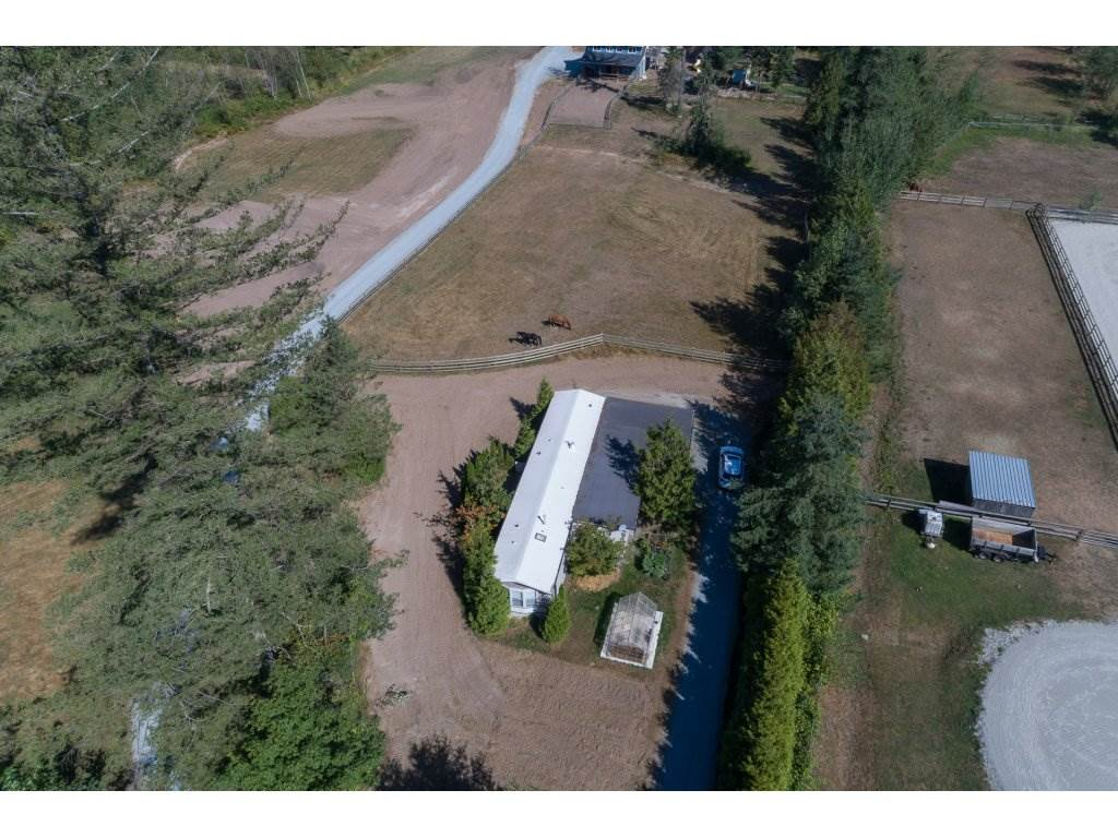 Detached at 21321 8 AVENUE, Langley, British Columbia. Image 14