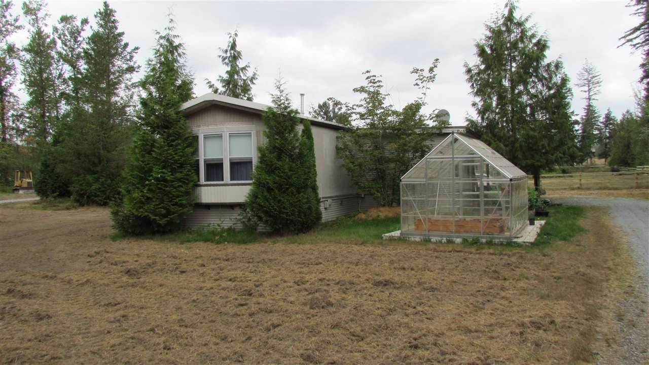 Detached at 21321 8 AVENUE, Langley, British Columbia. Image 16