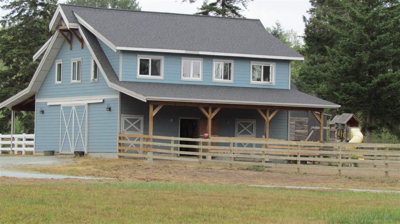 Detached at 21321 8 AVENUE, Langley, British Columbia. Image 19