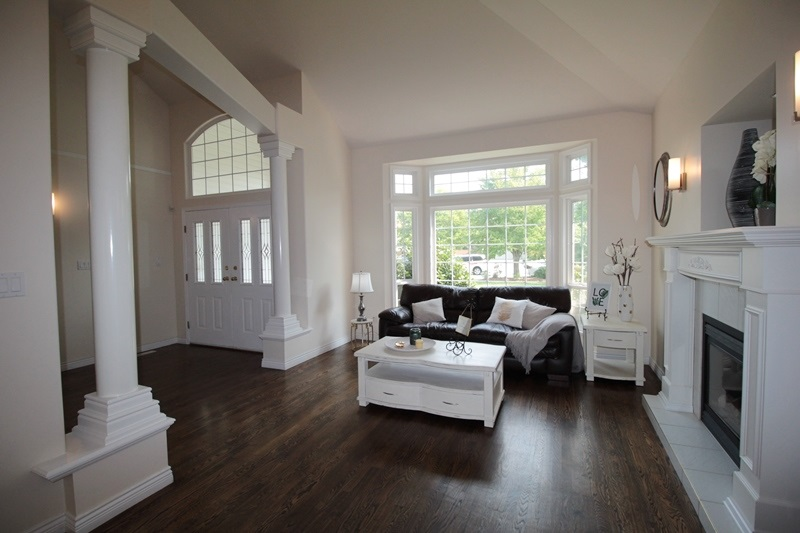 Detached at 4471 222A STREET, Langley, British Columbia. Image 3