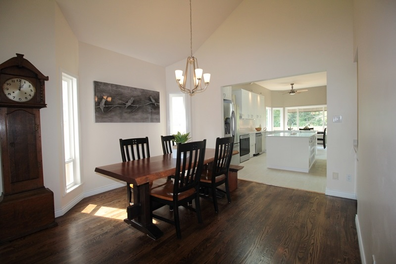 Detached at 4471 222A STREET, Langley, British Columbia. Image 5