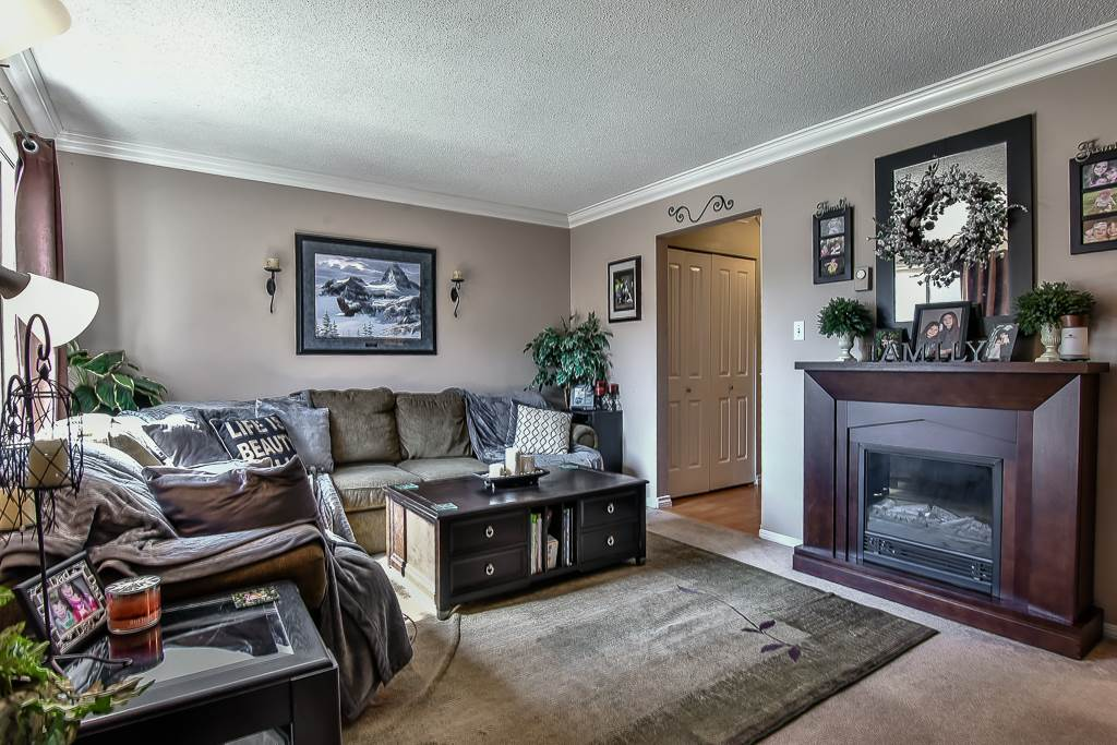 Half-duplex at A 20212 52ND AVENUE, Unit A, Langley, British Columbia. Image 4