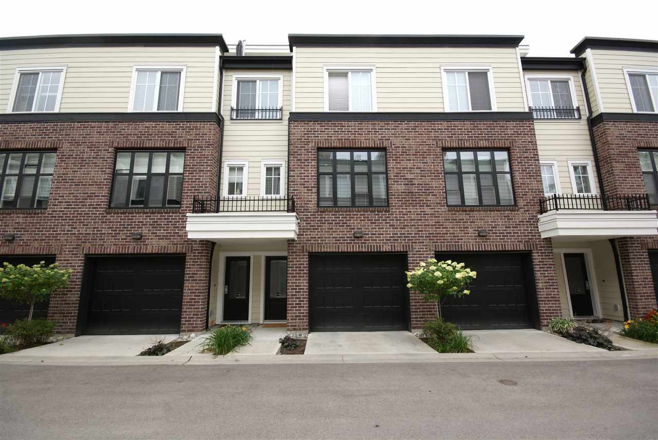 Townhouse at 26 15588 32 AVENUE, Unit 26, South Surrey White Rock, British Columbia. Image 1