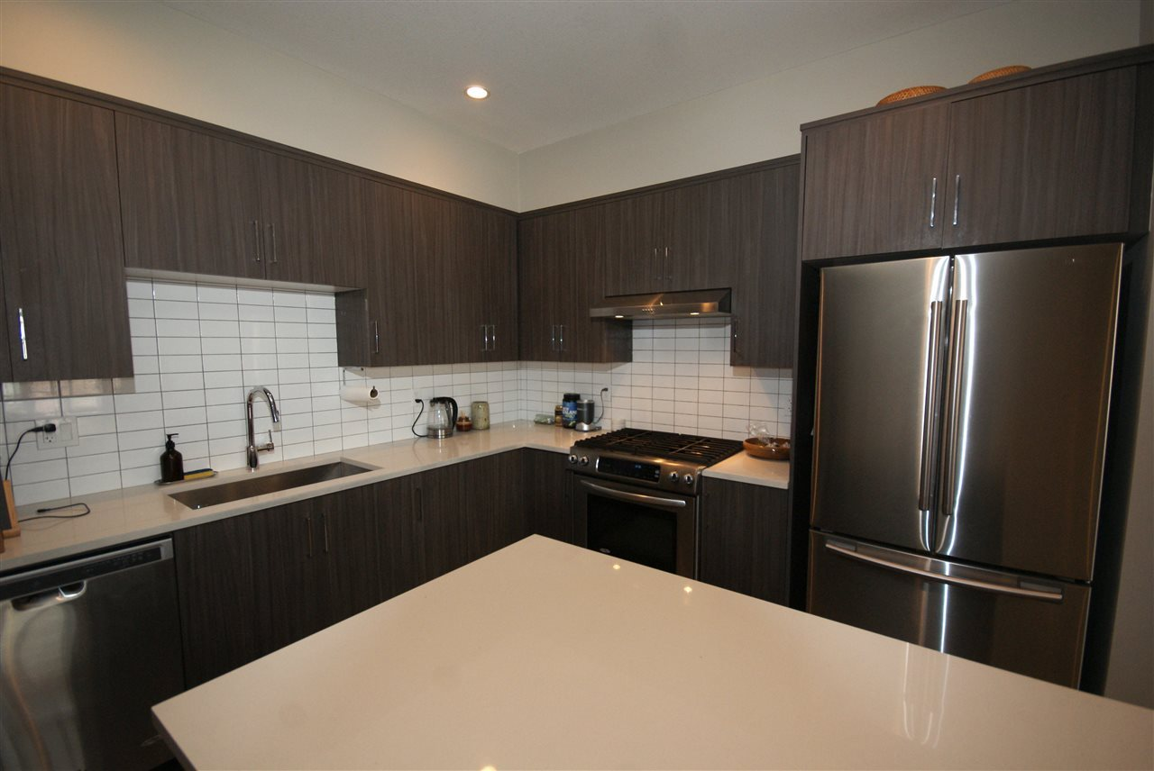 Townhouse at 26 15588 32 AVENUE, Unit 26, South Surrey White Rock, British Columbia. Image 6