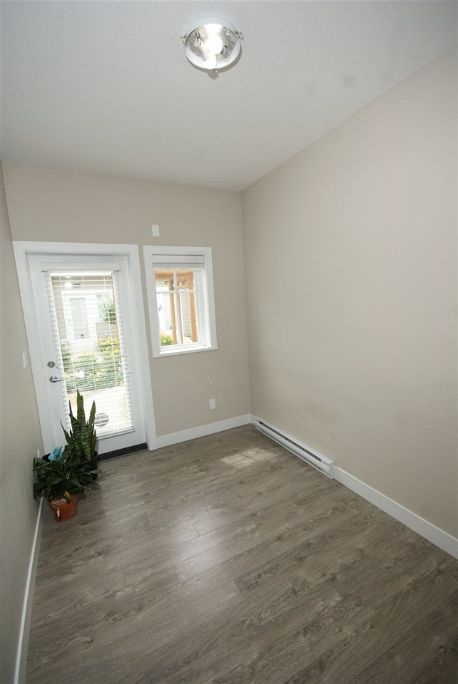 Townhouse at 26 15588 32 AVENUE, Unit 26, South Surrey White Rock, British Columbia. Image 11