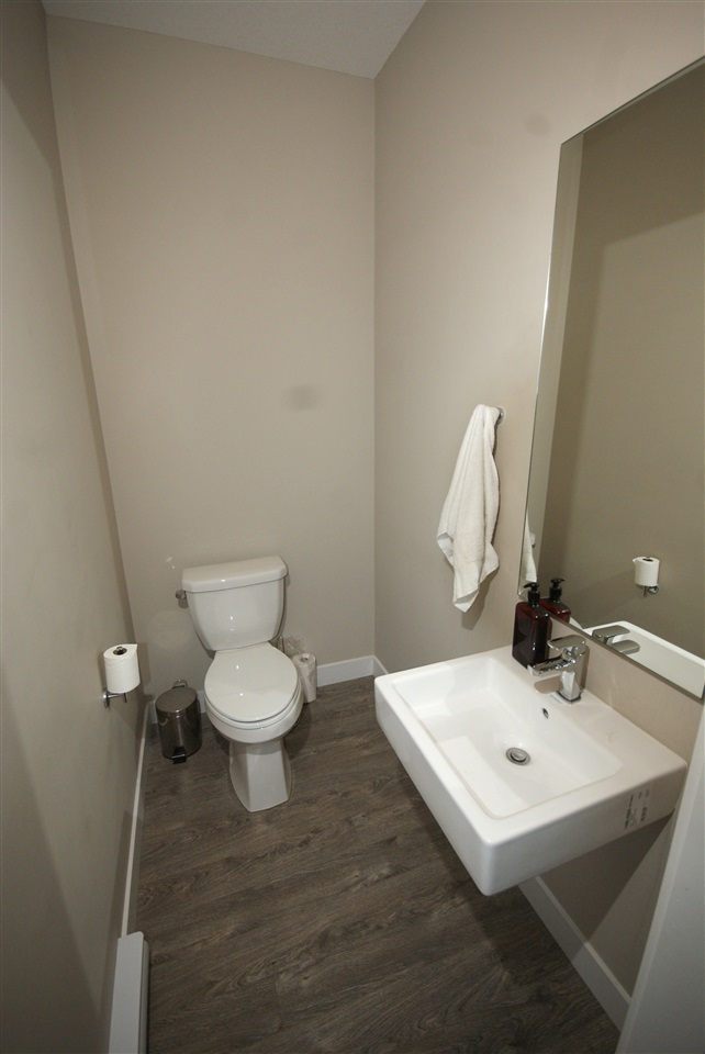 Townhouse at 26 15588 32 AVENUE, Unit 26, South Surrey White Rock, British Columbia. Image 12