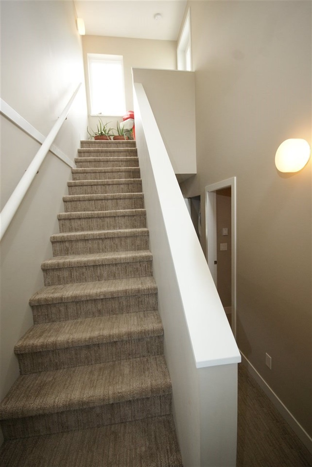Townhouse at 26 15588 32 AVENUE, Unit 26, South Surrey White Rock, British Columbia. Image 14