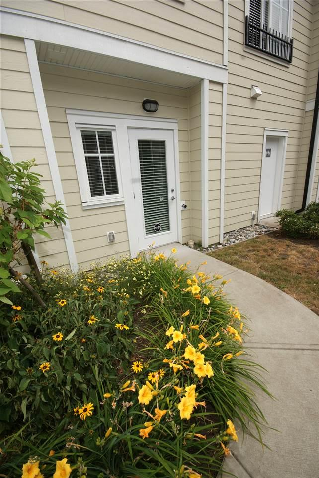 Townhouse at 26 15588 32 AVENUE, Unit 26, South Surrey White Rock, British Columbia. Image 17