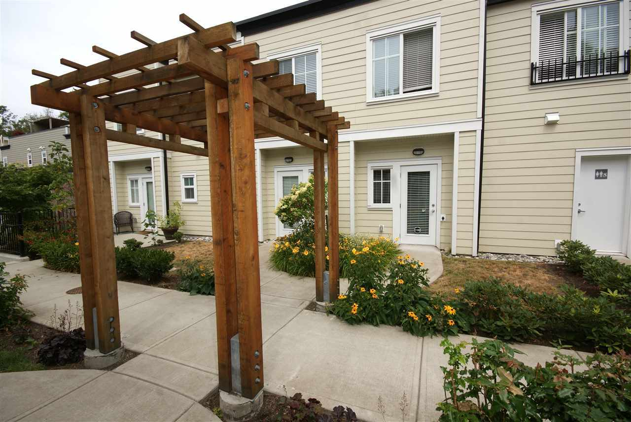 Townhouse at 26 15588 32 AVENUE, Unit 26, South Surrey White Rock, British Columbia. Image 18