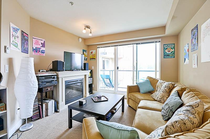 Condo Apartment at 316 30525 CARDINAL STREET, Unit 316, Abbotsford, British Columbia. Image 7