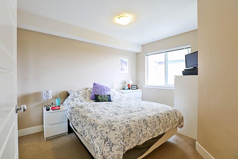 Condo Apartment at 316 30525 CARDINAL STREET, Unit 316, Abbotsford, British Columbia. Image 8